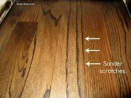 Cork Floor In Kitchen Engineered Cork Flooring All About Flooring Designs