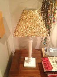 diy room lighting ideas. Dorm Room Lighting Ideas Glitter Lamp Diy Decorations . H