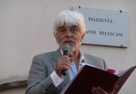 Valerio Massimo Manfredi condizioni salute: come sta dopo il ricovero