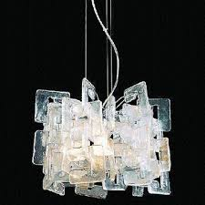 glass lighting fixtures. pendant light made of glass lighting fixtures e