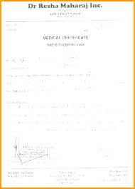 Self Cert Doctors Note Fake Replica Sick Notes And Nhs Note Template Doctors Updrill Co
