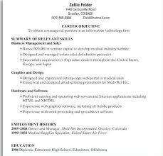 Cna Resume   Resume Cv Cover Letter