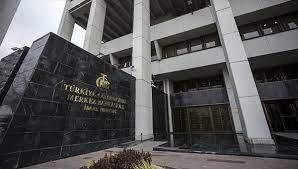 Merkez Bankası'nın kritik faiz kararı bekleniyor - Rumico