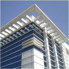 sheets clear roofing material best corrugated