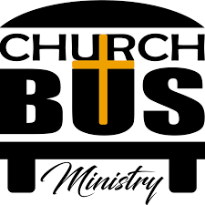 Image result for church bus