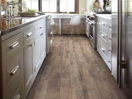 laminate flooring installation cost torotno