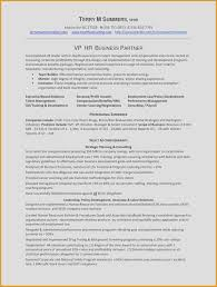 Sales Associates Resume Resume Best Resume Samples Templates Resume ...