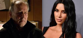 Werner Herzog Watches Keeping Up With the Kardashians | Consequence of Sound