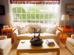 Orange Chairs Living Room Orange Accent Chairs Living Room 7 Best Living Room Furniture