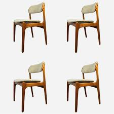teak dining chairs fresh teak dining table unique high table chairs amazing danish mid new