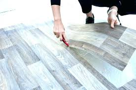 cost to install vinyl flooring creative luxury photos introducing per square foot s installed t