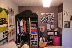 hipster bedroom tumblr. Hipster Bedroom Tumblr For Inspirations Teens Rooms