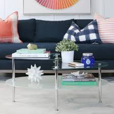 Storage Coffee Table On Coffee Table Sets And New Living Room Coffee Table Home Design Ideas