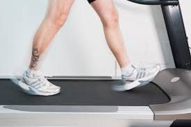 Mph Chart Treadmill How Fast Should You Walk For Fitness And Weight Loss