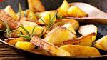 Мультиварка филипс курица с картошкой