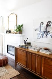 Small Picture 40 best Credenza images on Pinterest Home Live and Spaces