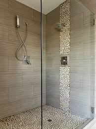 shower images. All Glass Shower Units To Design, Beautify And Add Elegance Your Bathroom. Images