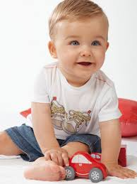 cute baby boy wallpapers free