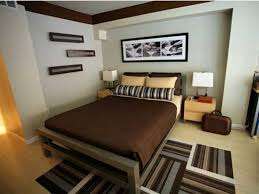 Master Bedroom For A Small Room Small Master Bedroom Ideas On A Budget Andrea Outloud