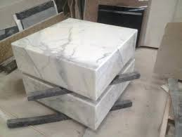 carrara marble table white coffee marble table top faux carrara marble coffee table carrara marble table