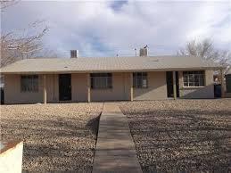 Superb Central Duplex For Rent   1308 St Johns Dr, El Paso, TX 79903