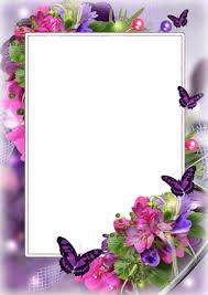 wedding frame png free