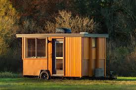 Small Picture Best Beds for Tiny Mobile Houses Dream Houses
