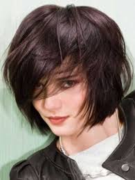 together with Best 10  Short hair ideas on Pinterest   Hairstyles short hair besides  likewise  additionally The 25  best Medium short haircuts ideas on Pinterest   Medium furthermore  in addition  furthermore  additionally 5 Fall Hairstyles for Short  Medium Hair   YouTube also  together with Best 20  Short to medium haircuts ideas on Pinterest   Medium. on haircuts for medium to short hair
