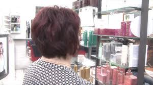 Video Z Proměny Paní Bohdany