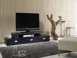living  ikea tv media storage tv unit designs for wall mounted