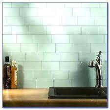 no grout tile backsplash grouting tile no grout glass subway tile backsplash