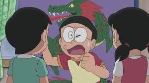 Doraemon in hindi new episode 2021 / doraemon cartoon latest episode #doraemonhindi e110. Doraemon 2020 New Episode 2020 Episode 60
