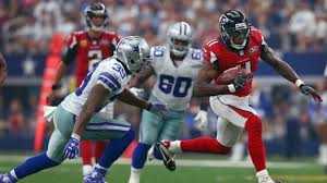 2015 Houston Texans Depth Chart Falcons Make Moves On Roster Depth Chart In Preparation For