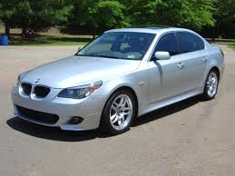 Will a 255-40-19 fit on my 2004 530i? - 5Series.net - Forums