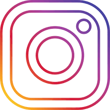 Free Instagram Icon Transparent 327320 | Download Instagram Icon ...