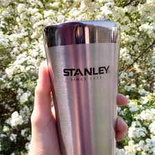 Image result for Copo Stanley images