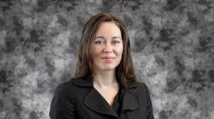 Melanie Johnson Raubach   Attorney   Hamilton Stephens Steele + Martin