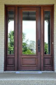glass front doors stylish wooden front doors with glass doors with glass wood doors glass front glass front doors
