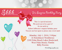 Invitation Templates Birthday Birthday Invite Wording Birthday Invite Wording And Beautiful