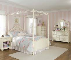 Shabby Chic King Size Bedroom Sets