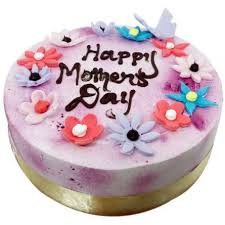Mothers Day Gifts Online Cakes Flowers Chocolates Gifts