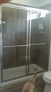 rus glass mirror 20 reviews patio coverings 2611 s austin ave georgetown tx phone number yelp