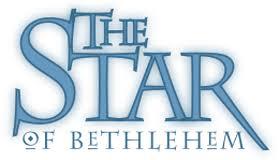 Image result for God promises a ruler out of BETHLEHEM