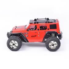 <b>Радиоуправляемая машина Subotech</b> BG1521 4WD 1/14 ...