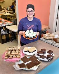 Gluten Free Bakery In Mount Joy Sometimes Its Hard To Find But