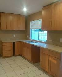d g granite quartz countertops