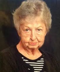 Jeanette Greer Obituary - (1928 - 2014) - Clarksville, TN - The Leaf  Chronicle