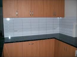 4 x 8 beveled subway tile subway tile beveled subway tile design gray ceramic subway tile 4 x 8 beveled subway tile