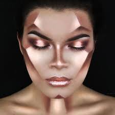 ruartistry is responsible for this 3d lady a inspired piece what do you guys
