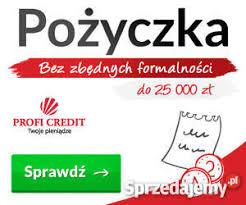 Świąteczna szybka gotówka, nawet do 25tys. Warszawa - Sprzedajemy.pl